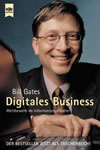 digitales_business