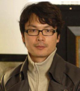 Park Jae Seo