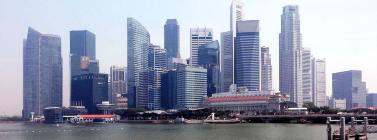 slide-singapur