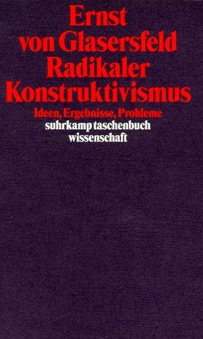 RadKonstruktivismus