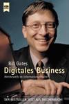 digitales_business