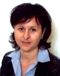 Mag. Silvia Pehamberger